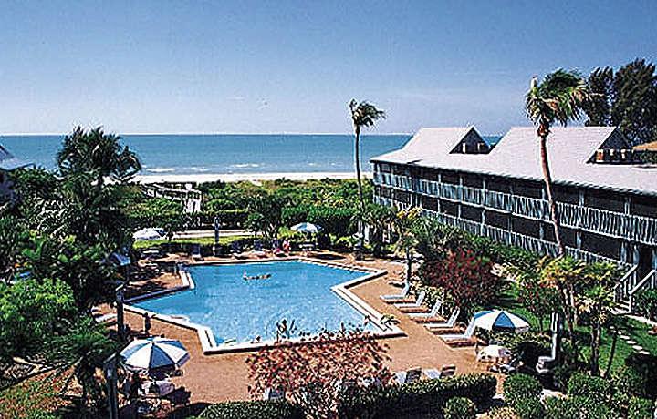 Surfrider beach club bluegreen vacations