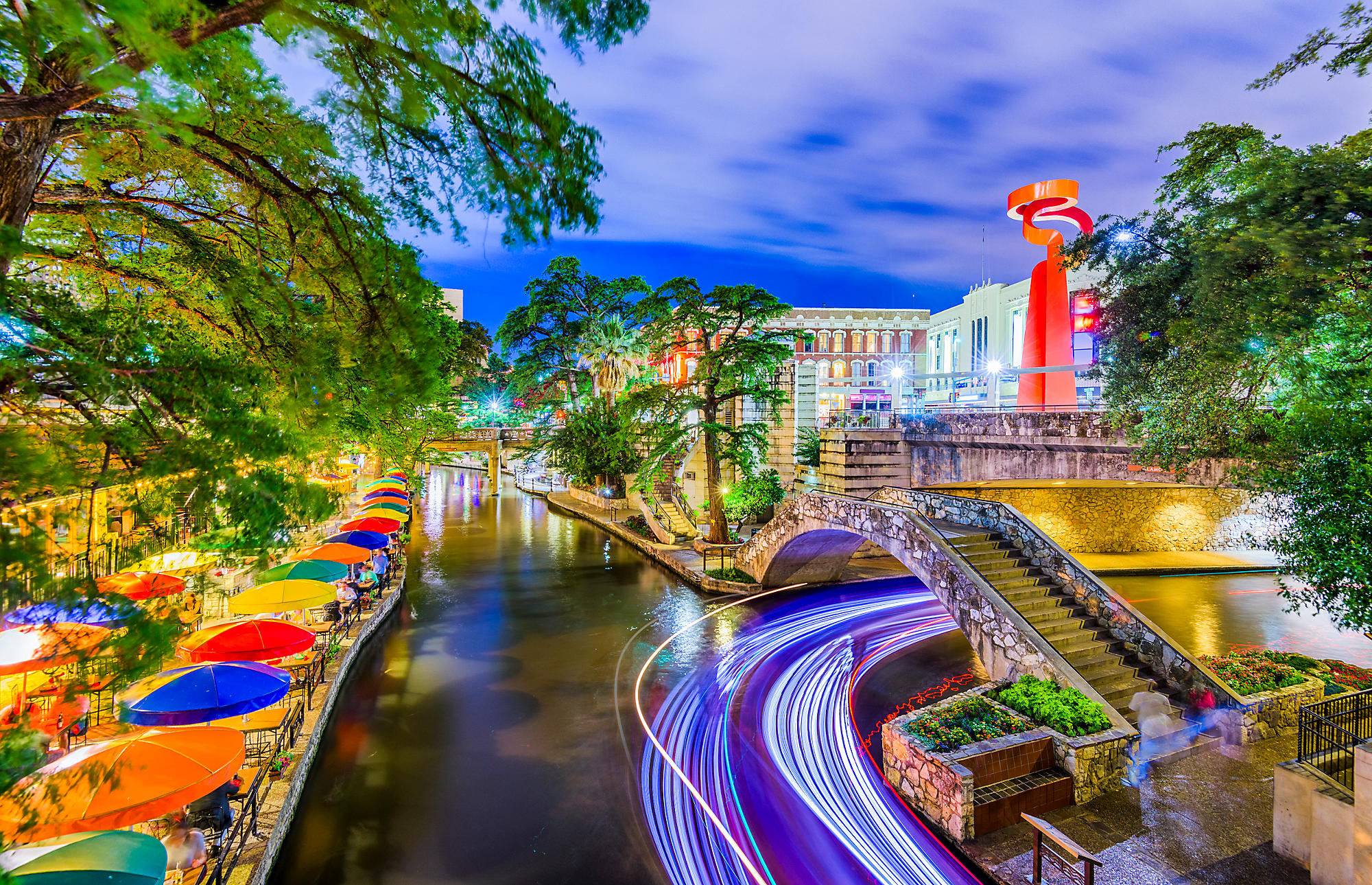 Vacation In San Antonio Texas Bluegreen Vacations