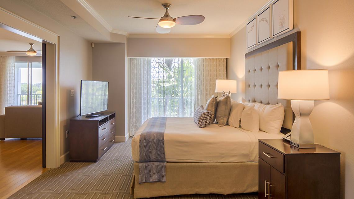 Astonishing The Fountains Resort Orlando Florida Bluegreen Vacations Download Free Architecture Designs Xaembritishbridgeorg