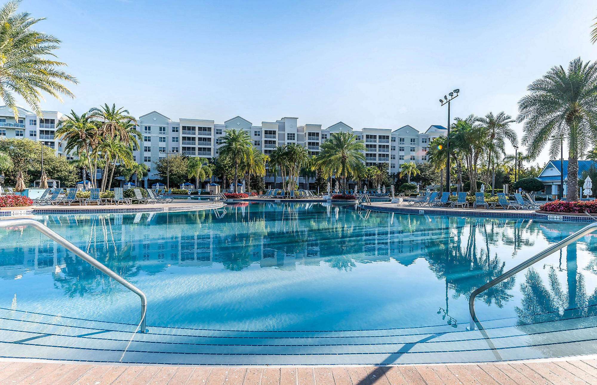 the fountains resort orlando florida bluegreen vacations