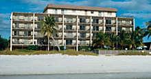 Windward Passage Resort; Resort